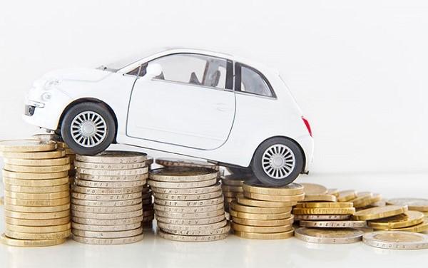 Наиболее эффективный способ понижения суммы налогового сбора - получение льгот