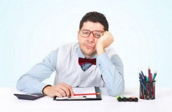 Если на рабочее место найден другой сотрудник, отозвать заявление об увольнении не получится