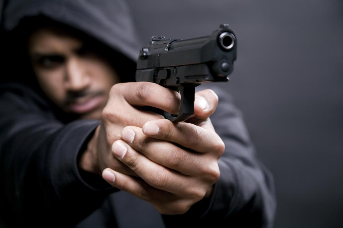 Эксперты определят, была бы угроза убийством или покушение на него