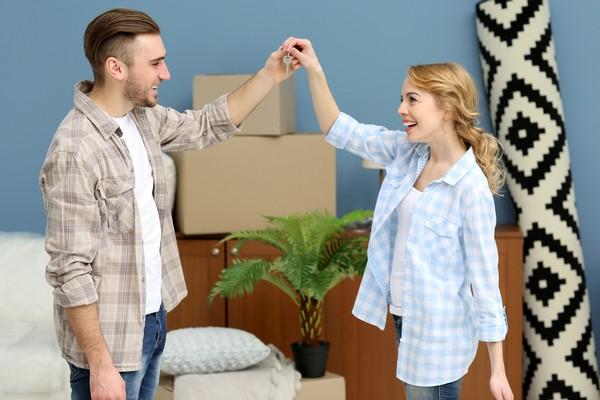 Недвижимость может быть приобретена только в том субъекте, где было зарегистрировано участие в госпрограмме