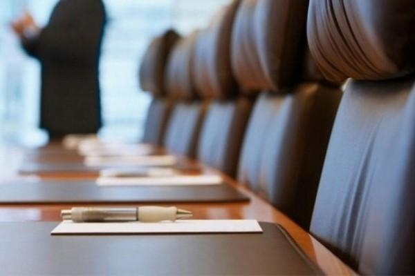 На извещение участников, акционеров выделяется 15 дней, однако этот срок может быть увеличен до месяца