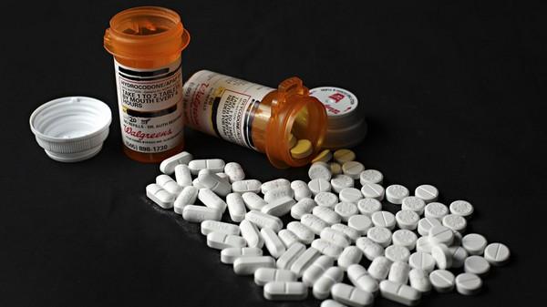 Если человек принимает препараты с наркотическим действием по назначению врача, наказание он не понесет