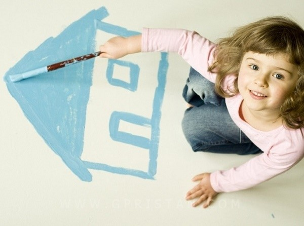 Реконструкция или строительство дома на средства маткапитала также препятствуют быстрой регистрации права собственности детей