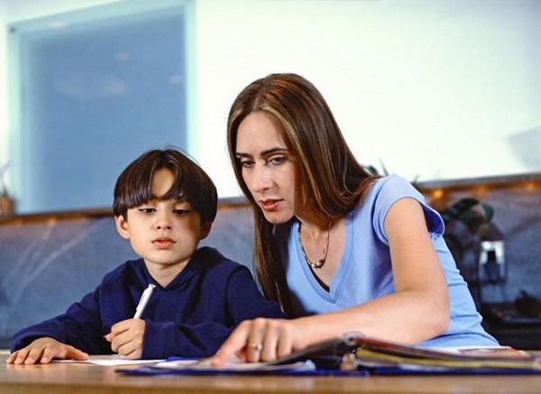 Администрация школы может провести индивидуальную работу с учеником, поведение которого не соответствует внутренним стандартам