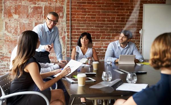 Одобрение должно приниматься советом директоров или собранием участников общества