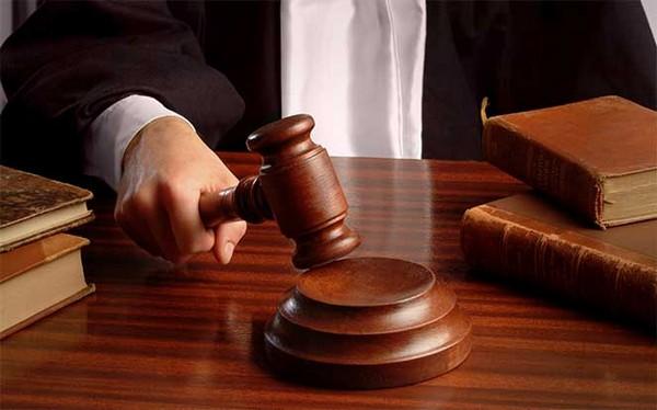 Если договоренности достичь не удается, начнутся судебные разбирательства