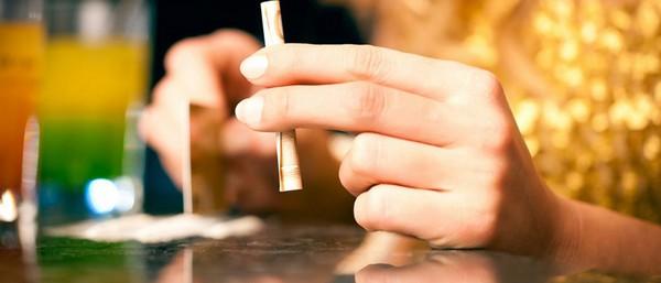 Если наркотики употребляет несовершеннолетний гражданин, наказание понесут его родители