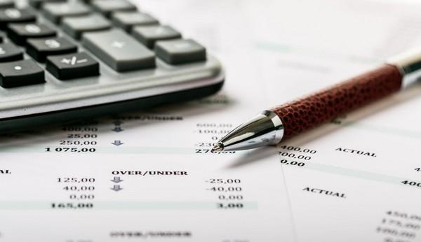 Необходимая сумма может быть списана с рублевого, а также с валютных счетов