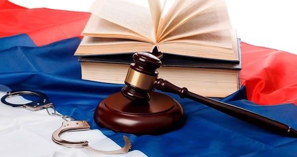 Заключение под стражу - мера, назначающаяся строго согласно законному порядку