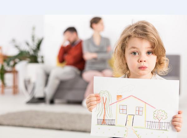 Семейный капитал может быть использован для приобретения жилья на стадии строительства