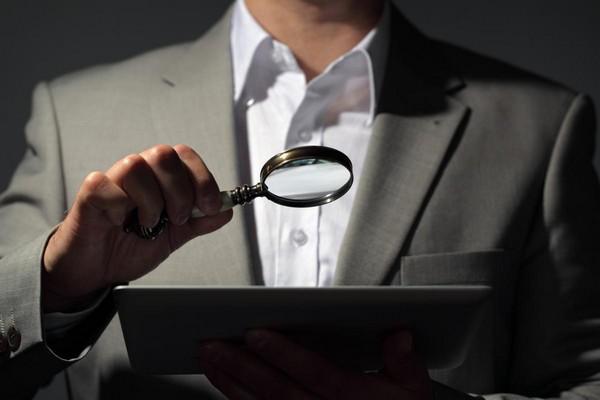 Сбор доказательств должен происходить по установленным правилам