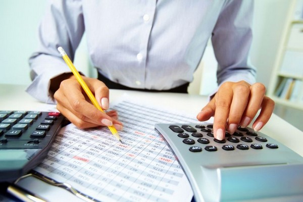Задача бухгалтеров – правильно оформить такие выплаты