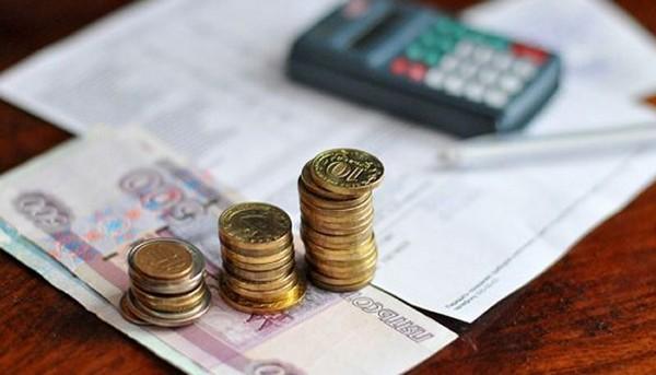 Размер оплаты за детский сад зависит от стоимости, которая необходима для ежедневного содержания ребенка