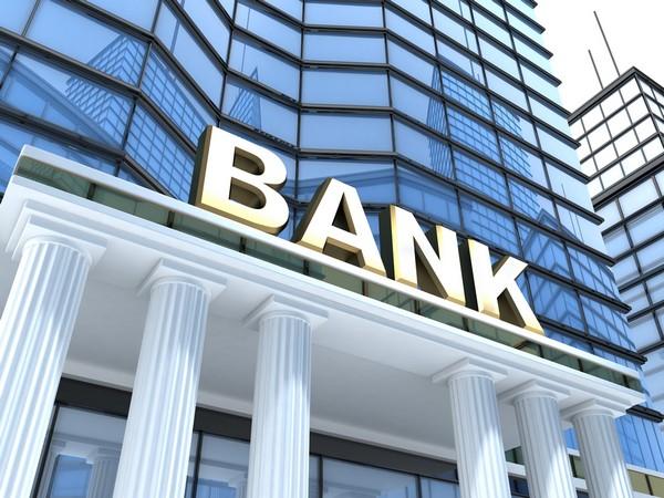 Банк не имеет права не выполнить предписания исполнительного документа