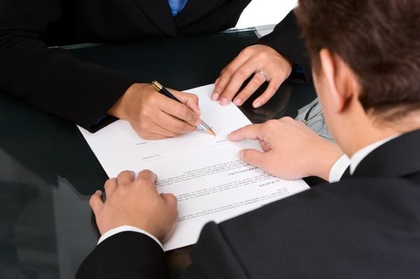 Предварительное согласие теперь именуют согласием на совершение сделки