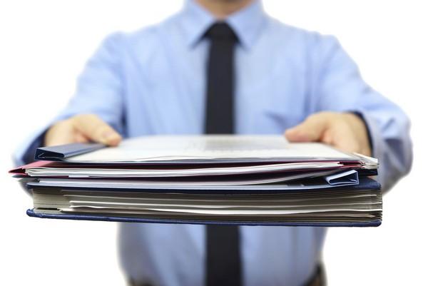 Для разных категорий граждан понадобится свой пакет документов