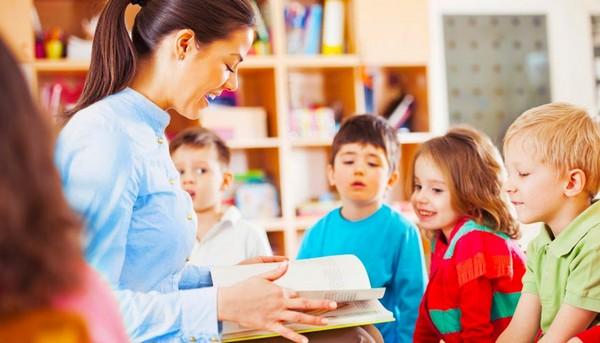 Важно принимать и точку зрения преподавателя