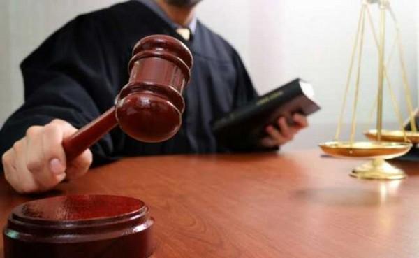 Суд не обязан принимать во внимание 81-ую статью УК РФ, хотя она носит рекомендательный характер