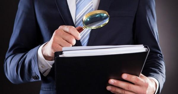 Компетентные органы тщательно изучают предоставленные документы