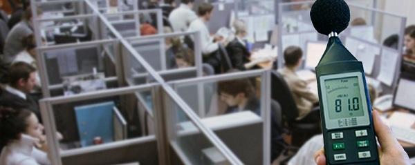 Проведение экспертизы по ОТ может быть инициировано работниками или руководителем предприятия, результаты проверки должны быть доведены до всех работников организации