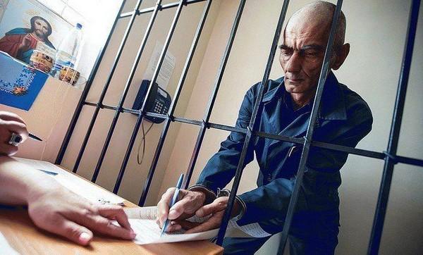 Руководство тюрем и колоний не особо «любит», когда заключенные освобождаются из-под стражи вследствие заболевания