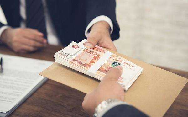 К разновидностям подобных сделок также могут относиться различные займы, кредиты и прочие аналогичные явления