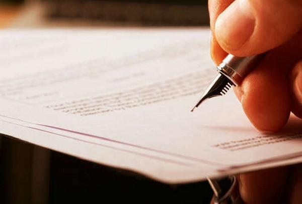 В коллективном договоре должна быть указана возможность предоставления индивидуальных вознаграждений