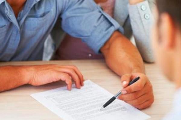 Существуют некоторые особенности заключения срочных трудовых договоров, с которыми необходимо считаться и сотруднику и работодателю