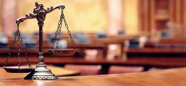 Адвокат имеет право на получение в установленный временной срок нужных ему ведомственных и иных бумаг