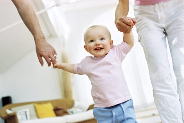 Дети передаются опекуну как в возмездной, так и безвозмездной форме