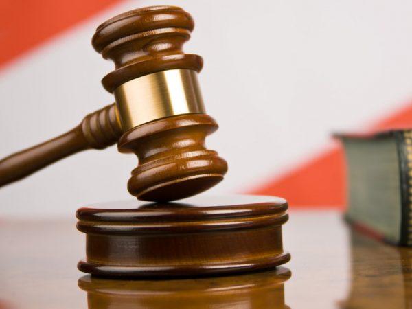 Правки в закон систематически вносились с момента его создания