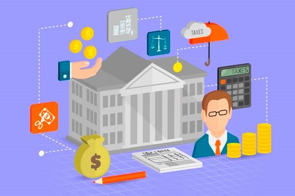 Сегодня существует множество доступных индивидуальному предпринимателю систем налогообложения