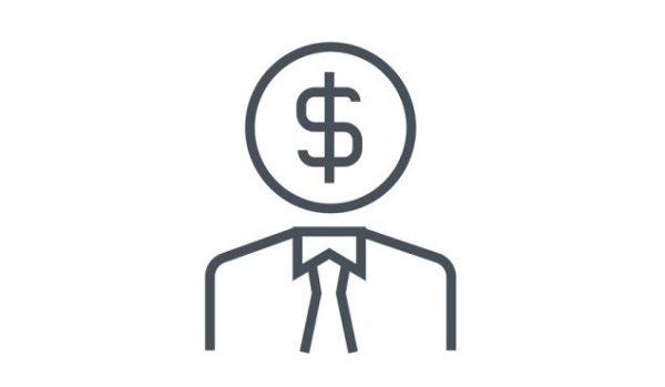 Существуют две основные категории плательщиков подоходного налога, а именно: резиденты и нерезиденты Российской Федерации