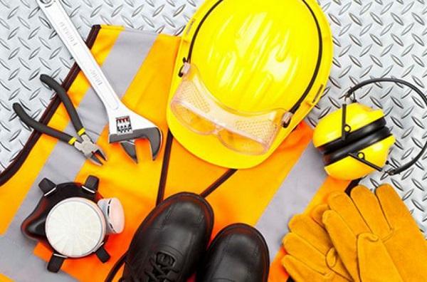 Приоритетное направление в ОТ – это сохранность здоровья и жизни сотрудников