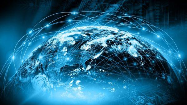 Социальные сети и новостные ленты постепенно изменяют способы потребления продуктов СМИ