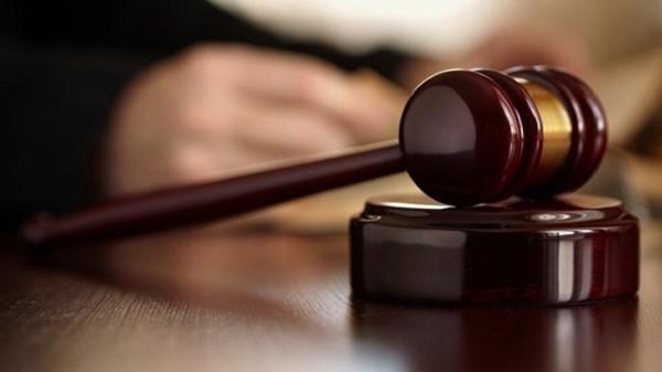 При условии, что нарушителю в качестве меры ответственности назначили штраф, в постановлении указывают порядок и сроки выплаты денежных средств