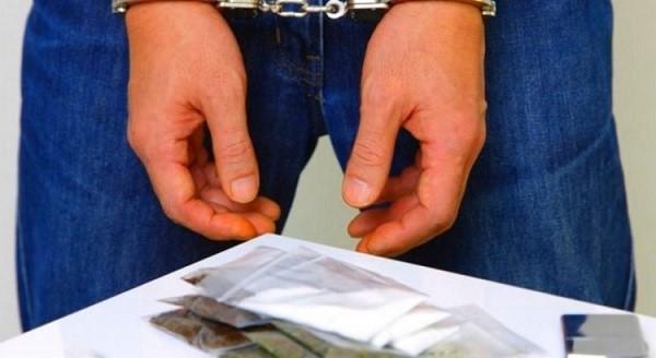 Проведение оперативно-розыскных мероприятий непосредственно направлено на выявление важных для следствия сведений и приостановление деятельности преступного характера, угрожающей общественному порядку