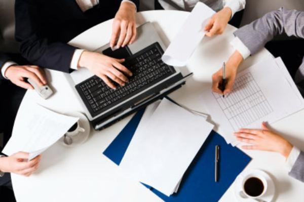 Компания должна вести отчет, который позволяет выявить, какие именно сделки с заинтересованными лицами были произведены