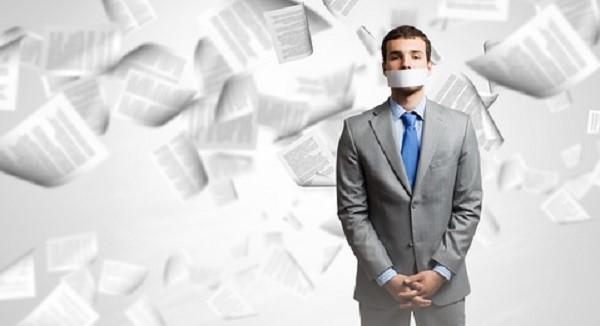 Если вы дали согласие на обработку и передачу каких-либо сведений, они также считаются общедоступными