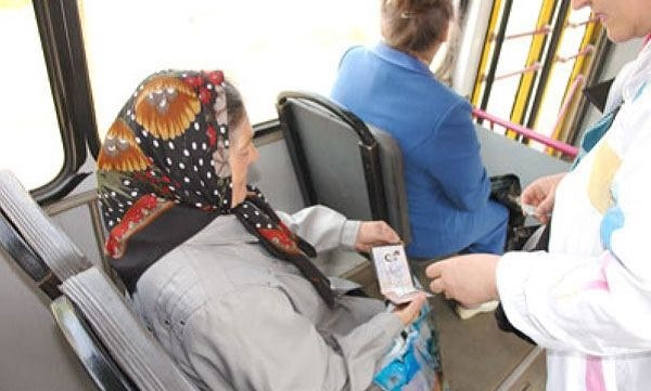 Различные правительственные постановления дают московским пенсионерам множество льгот и послаблений в рассматриваемой области