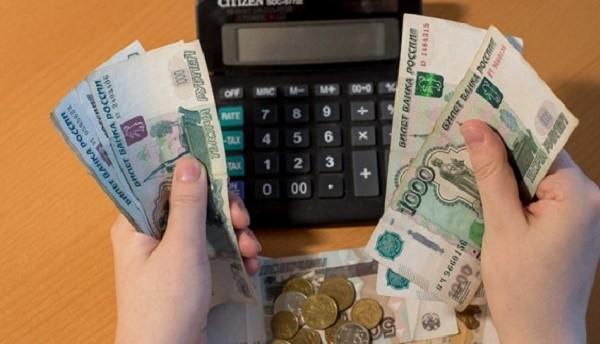 Иностранные граждане должны выплачивать в государственную казну авансы, которые впоследствии учитываются при окончательном расчете