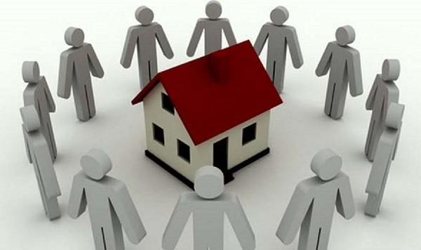 За 10 дней до того, как состоится общее собрание, необходимо по правилам уведомить об этом всех его потенциальных участников, то есть владельцев помещений во многоквартирном доме