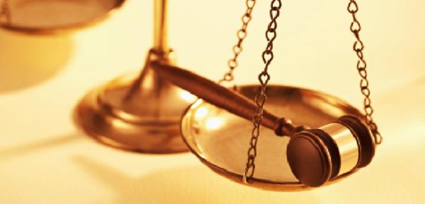 Нюансы совершенного преступления и его рассмотрение обуславливают внесение дополнительной информации в текст постановления
