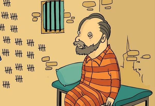Суд может продлить срок заключения под стражей