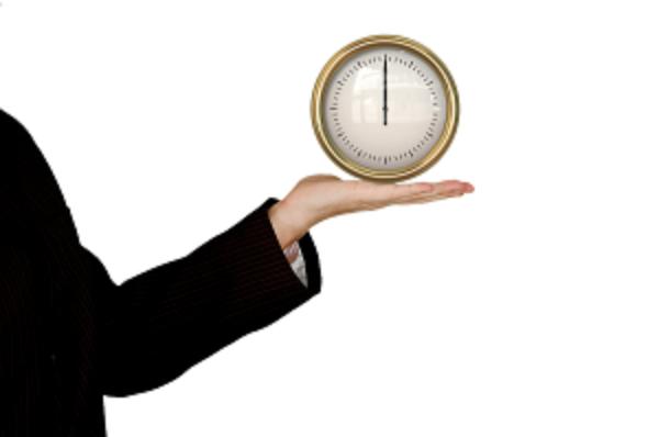 Существуют способы грамотного определения сроков трудовых договоров непосредственно на страницах документации
