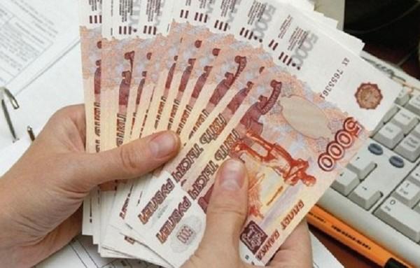 Премии могут выплачиваться из зарплатной части бюджета, чистой прибыли предприятия