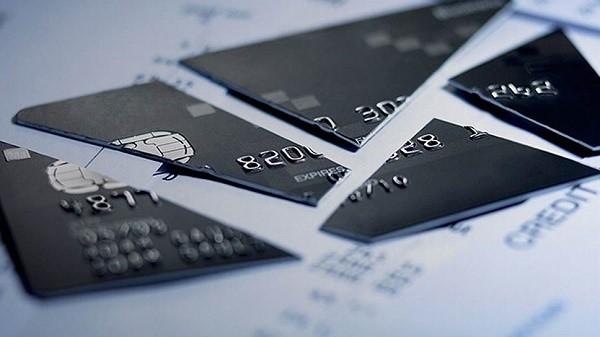 На втором этапе с учетом общего мнения определяется удобоваримый график внесения платежей