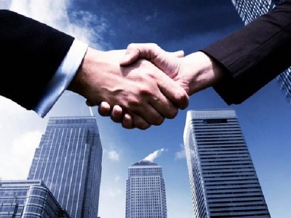 Договор доверительного управления может оформляться не только на недвижимое, но и на движимое имущество, а потому необходимо особое внимание уделять нюансам его составления