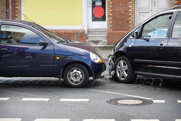 Часто расписку об отсутствии претензий пишут при ДТП, если оба водителя на это согласны