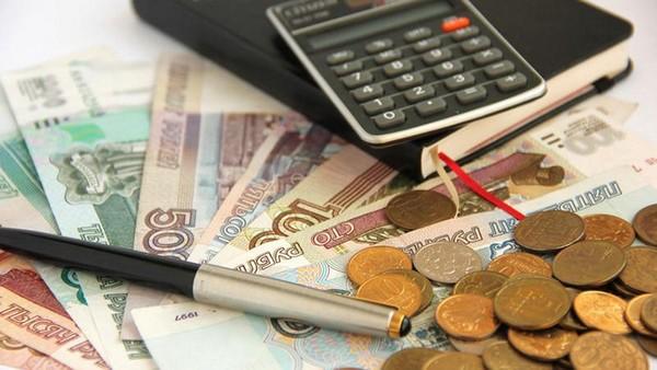 Предельная сумма удержаний не может быть больше 50% дохода или в определенных случаях 70%